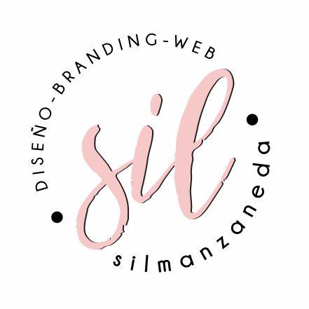 logo silmanzaneda web A