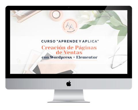 CURSO-APRENDE-CON-WORDPRESS